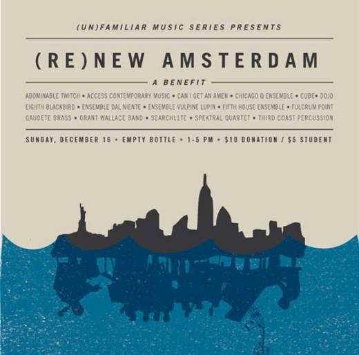 ReNewAmsterdam-crop-600